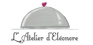 L'Atelier d'Eléonore